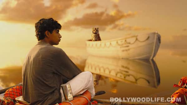 Is Life of Pi's Tamil lullaby plagiarised?