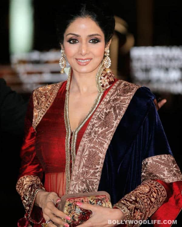 Padma Awards 2013: Sridevi, Sharmila Tagore, late Rajesh Khanna, Nana Patekar, Ramesh Sippy win top honours