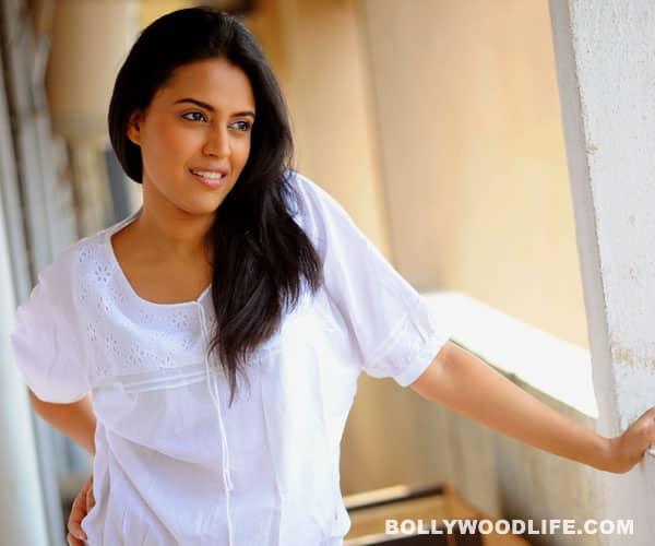 Swara Bhaskar: I apologised to Farooq Sheikh and Deepti Naval