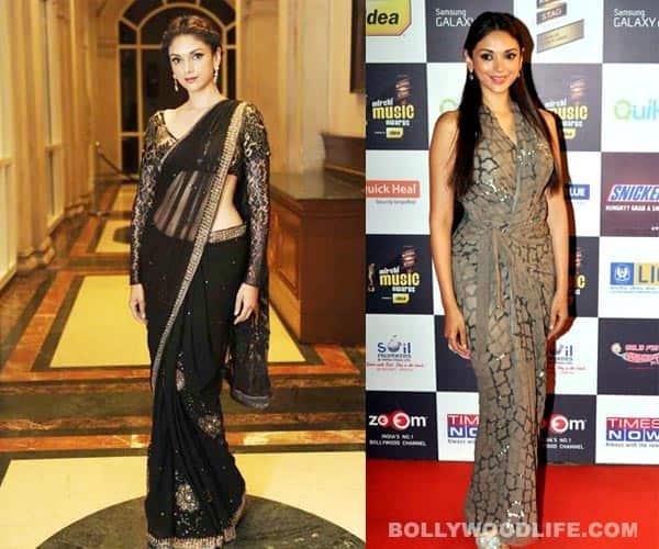 Sonam Kapoor, Kajol, Karisma Kapoor: Do they really need to go bare?