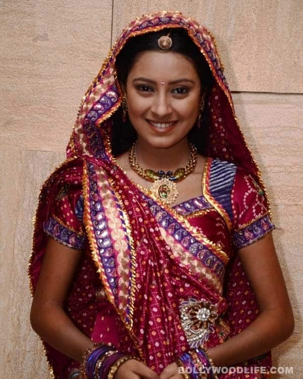 Ill-health or divahood: What is the real reason behind Pratyusha Banerjee's exit from Balika Vadhu?