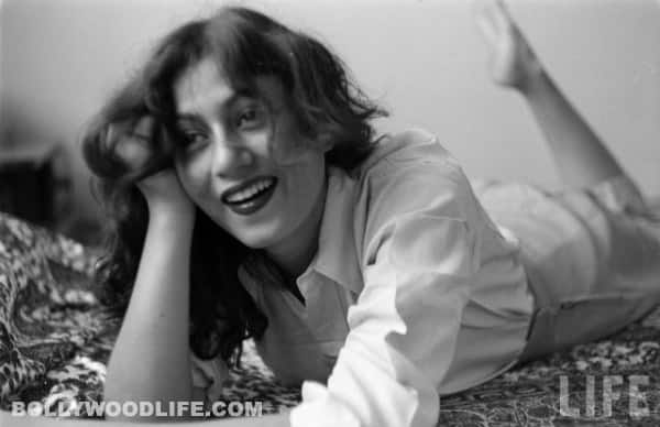 Madhubala's 79th birth anniversary: Remembering the eternal beauty!