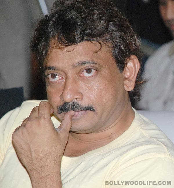Will The Attacks of 26/11 be Ram Gopal Varma's comeback film?