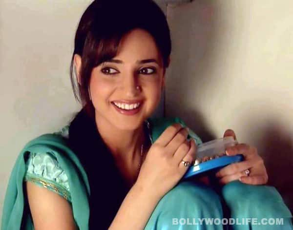 Sanaya Irani bags a new show on Life OK