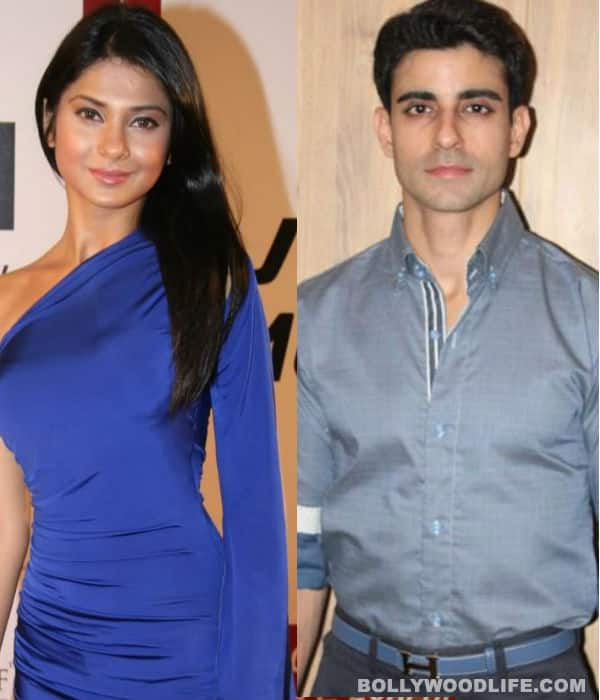 What is Sanjay Leela Bhansali's Saraswatichandra all about?