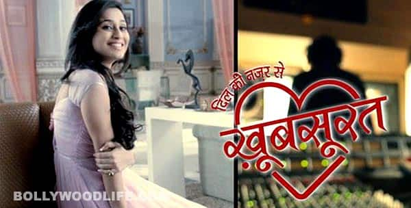 Dil Ki Nazar Se Khoobsurat promo: Does Soumya Seth think only beautiful people fall in love?