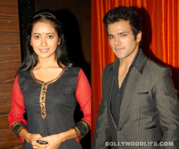 Pavitra Rishta: Will Purvi and Arjun reunite for their child?