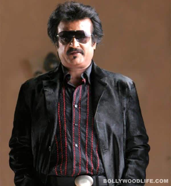 KV Anand denies roping in Rajinikanth for his next