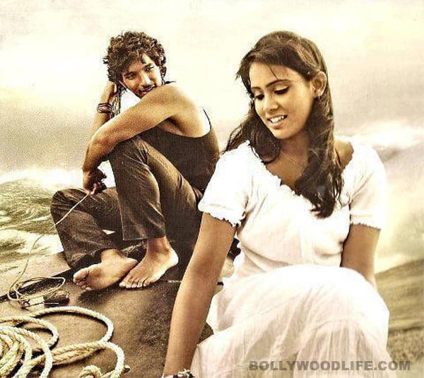 Kadal review: A watchable film which leaves you vaguely dissatisfied