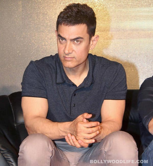 Aamir Khan birthday special – The socially relevant ad man