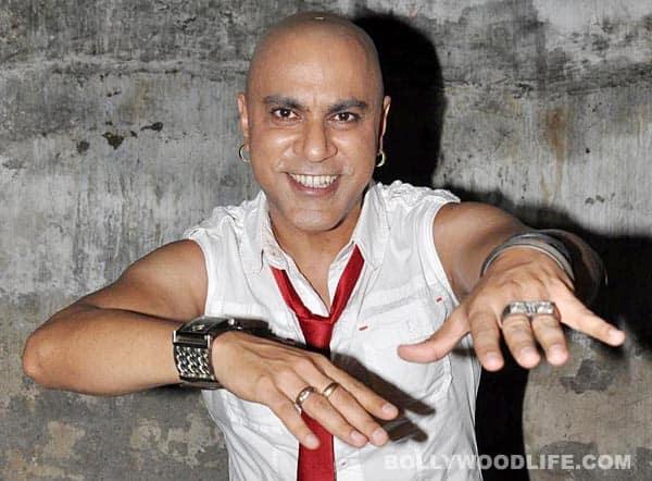 Baba Sehgal to sing in Suriya's Singam2