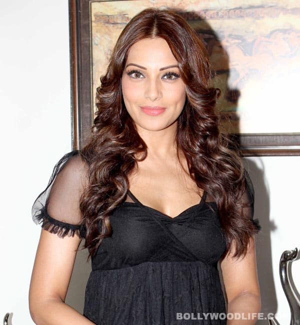 Bipasha Basu thinks marriage is not easy