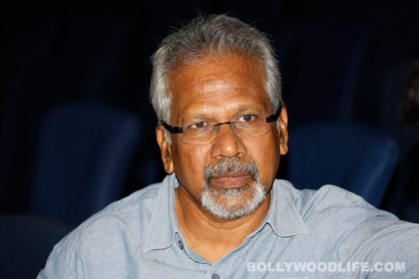 Mani Ratnam sues Kadal distributor for Rs 5 crores