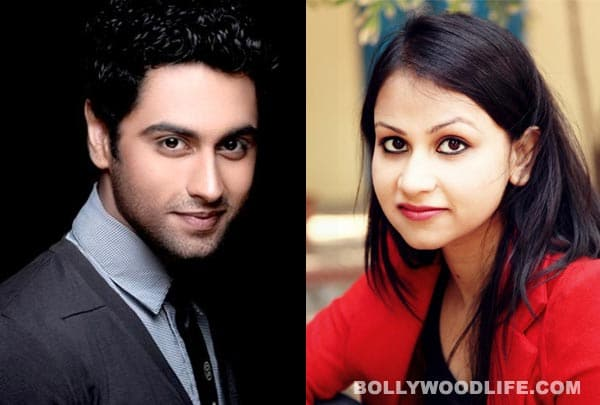 Sapne Suhane Ladakpan Ke: Should Mayank divorce Charu?