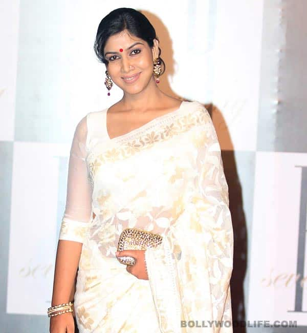 Sakshi Tanwar: I will get married when I am destined to!