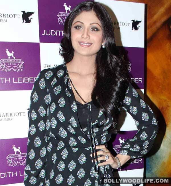 Nach Baliye – Shriman vs Shrimati: Shilpa Shetty Kundra on board as judge