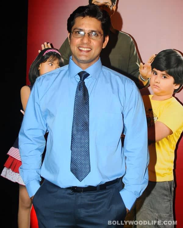 Holi TV special: Soumya Seth, Mouli Ganguly, Giaa Manek, Karishma Tanna advise a dry and safeHoli