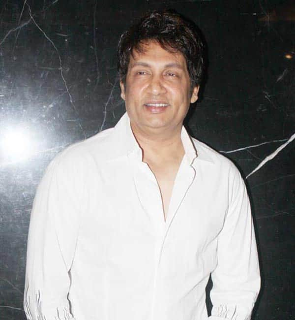 Shekhar Suman completes his directorial debut Heartless