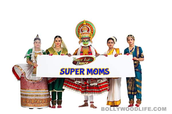 DID Super Moms auditions starting soon in Mumbai!