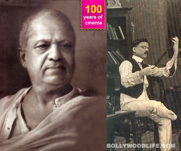 Dadasaheb Phalke 143rd birth anniversary today: Should the legend receive a Bharat Ratna?