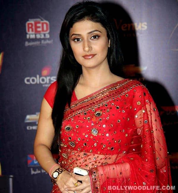 Ragini Khanna to make a special appearance in Badalte Rishton Ki Daastan