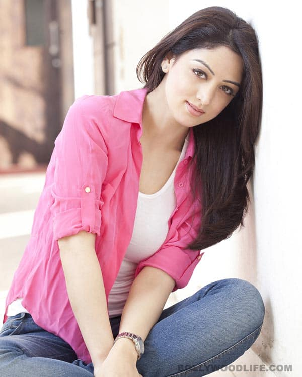 Sandeepa Dhar bags Deepak Tijori's  Rock'in Love as the main lead