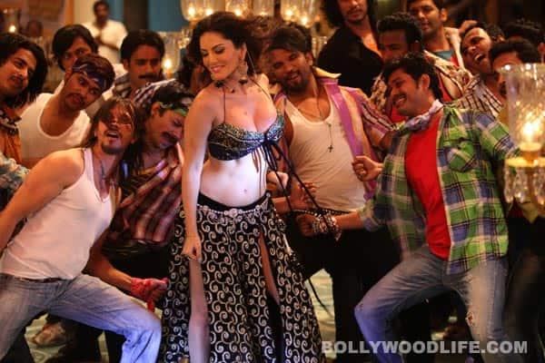 Sunny Leone's Laila teri le legi song renamed Laila tujhe lootlegi!