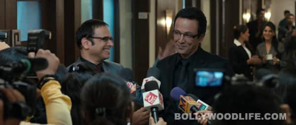 Ankur Arora Murder Case trailer: Kay Kay Menon plays Dr Death!