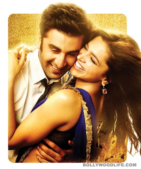 Will Ranbir Kapoor and Deepika Padukone rekindle their off-screen romance?