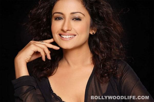 Divya Dutta: People have tried to stereotype me, but I don't let them!