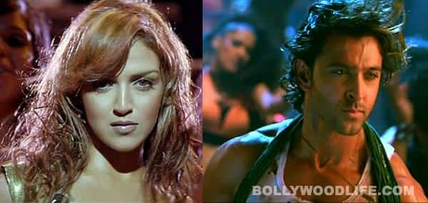 Munni badnaam hui, Dhoom again, Dhinka chika, Kajra re: Which is Bollywood's most explosive dance number?