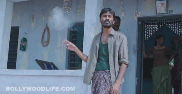 Mariyaan teasers: Dhanush in top form in this action drama