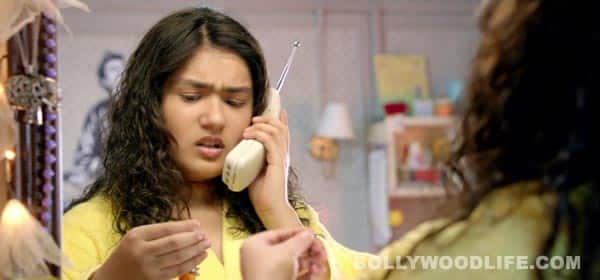 Gippi trailer: The coming-of-age story of a young girl!