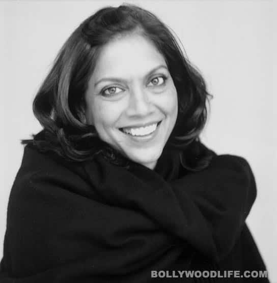 The Reluctant Fundamentalist will spur a dialogue between Pakistan and America: Mira Nair