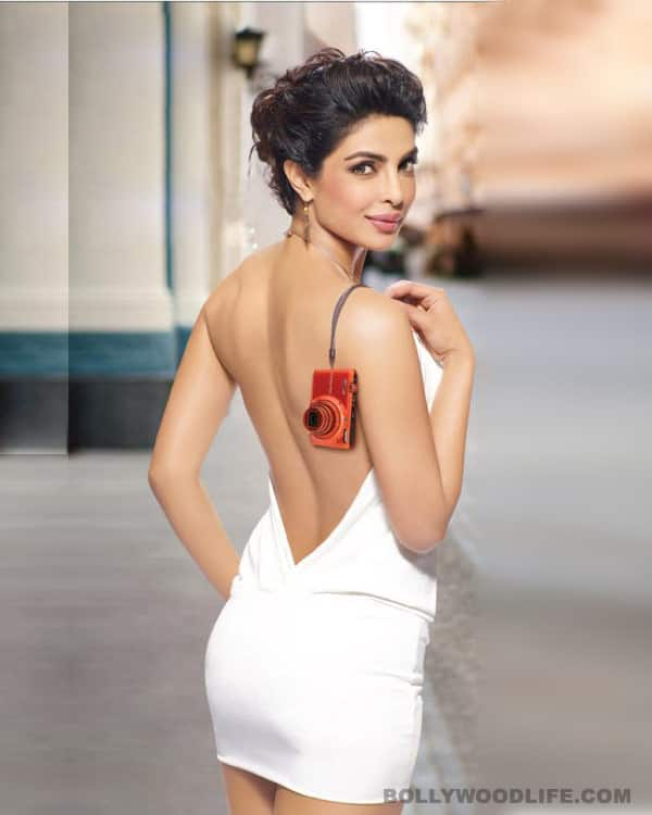 Will Priyanka Chopra's Pinky be spicier than Babli Badmaash?