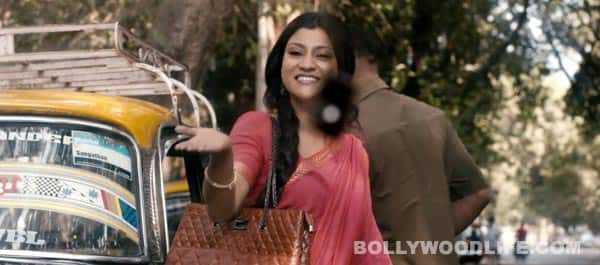 Konkona Sen Sharma: I have a mysterious link with Emran Hashmi in Ek Thi Daayan