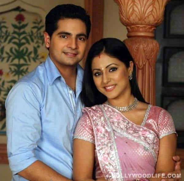 Naitik-Akshara, Ram-Priya, Madhubala-RK – Who has your kinda romance?