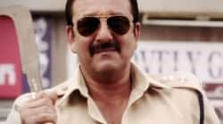 Policegiri trailer: Is Sanjay Dutt trying to overpower Salman Khan's Dabangg and Ajay Devgn's Singham?