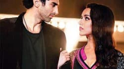 Aashiqui 2 joins Rs 100 crore club