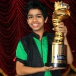 India's Best Dramebaaz winner Aditya Singhal: I am thrilled I won, but I just don't want the show to end!
