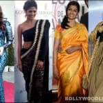 Aishwarya Rai Bachchan dazzles at the Life Ball 2013; Vidya Balan wears an anarkali for Cannes closing ceremony