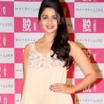 Alia Bhatt: I don't think I would opt for a glamorous Indian wedding!