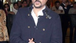 Anil Kapoor to launch seven new faces in Saat Hindustani