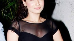 Pavitra Rishta: Ankita Lokhande resumes shooting after a 3-month break