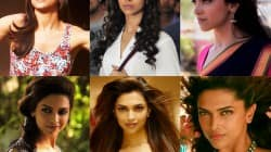 Has Deepika Padukone evolved into being a good actor?