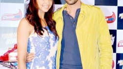 Ranbir Kapoor: Deepika Padukone has surpassed my expectations!