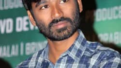 Dhanush signs director K V Anand's next