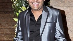 Kapil Sharma debuts as a producer with Comedy Nights With Kapil