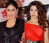 Saif Ali Khan and Priyanka Chopra together in a film – will Kareena Kapoor Khan approve?