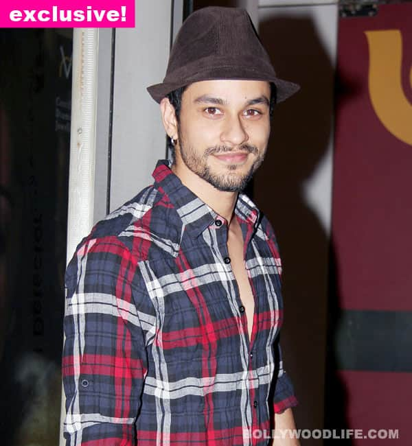kunal khemu heightkunal khemu 2017, kunal khemu instagram, kunal khemu фильмы, kunal khemu photos, kunal khemu age, kunal khemu and vartika singh, kunal khemu net worth, kunal khemu 2016, kunal khemu facebook, kunal khemu photos download, kunal khemu biography, kunal khemu movies list, kunal khemu wedding, kunal khemu wife, kunal khemu wikipedia, kunal khemu twitter, kunal khemu height, kunal khemu new movie, kunal khemu movies, kunal khemu new song